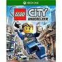 WB LEGO City: Undercover - Xbox One