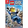 WB+LEGO+City%3a+Undercover+-+Nintendo+Switch