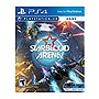 PlayStation VR Starblood Arena - PlayStation 4
