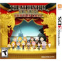 Theatrhythm+Final+Fantasy%3a+Curtain+Call+-+Nintendo+3DS