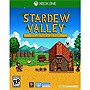 505 Games Stardew Valley - Role Playing Game - Xbox One