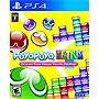 Sega Puyo Puyo Tetris - PlayStation 4