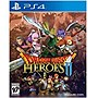 Square Enix Dragon Quest Heroes II - PlayStation 4