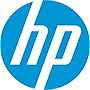 "HP Y5X46UA 17.3"" Notebook w/ AMD A10-9600P, 4GB RAM & 500GB HDD"