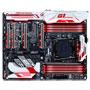 Gigabyte GA X99 Ultra Gaming Motherboard - Intel X99 - LGA 2011-v3, Refurbished