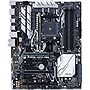 Asus ROG Prime X370-PRO ATX Desktop Motherboard w/ AMD X370 Chipset & Socket AM4