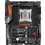 Asus ROG STRIX X99 GAMING/RGB STRIP ATX Desktop Motherboard - Intel Chipset