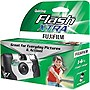 Fujifilm+7037109+Quicksnap+Flash+800+Disposable+Camera+-+27+Exposures