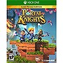 505 Games Portal Knights - Xbox One