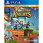 505+Games+Portal+Knights+-+PlayStation+4