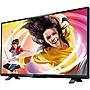 """Magnavox 40ME325V 40"""" Full HD LED LCD HDTV"""