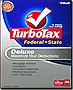 TurboTax+2007+Deluxe+for+Federal+%2b+State+Returns