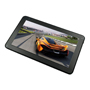 "MyePads Zeepad 9"" 8GB Tablet w/ Allwinner Cortex A7 A33 & Android 4.4 KitKat"