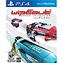 Sony WipEout Omega Collection - PlayStation 4