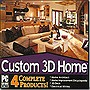 Custom 3D Home 4 in 1 Suite -  with Electrical Wiring