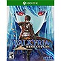 Sega Valkyria Revolution - Xbox One