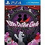 Danganronpa Another Episode: Ultra Despair Girls - PlayStation 4