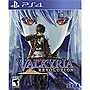 Sega Valkyria Revolution - PlayStation 4