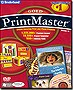 PrintMaster+18+Gold