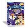 PrintMaster+Platinum+18