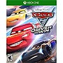 WB Cars 3: Driven to Win - Xbox One