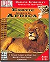 Exotic Animals of Africa for Windows PC