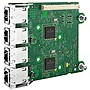 Dell Broadcom 5720 Quad Port 1Gb Onboard Ethernet Network Daughter Card