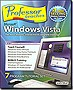Professor Teaches Microsoft Windows Vista 2.0 - 3 CD set
