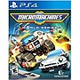 Square Enix Micro Machines World Series - PlayStation 4