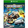 Square Enix Micro Machines World Series - Xbox One