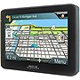 "Magellan RoadMate 5630T-LM GPS with 5"" Touchscreen"