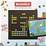 Mattel Bloxels Video Game Builder Set