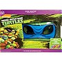 Mattel View-Master Teenage Mutant Ninja Turtle VR Viewer and Experience Pack