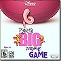 Disney's+Piglet's+Big+Game