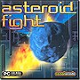 Casual Arcade Asteroid Fight for Windows PC