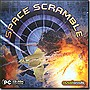 Space Scramble