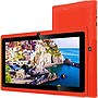 "Zeepad 7DRK-Q 7"" Tablet w/ 512MB RAM & Allwinner Cortex A7 A33 - Red"