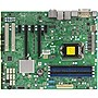 Supermicro X11SAE ATX Workstation Motherboard w/ Intel Chipset & Socket H4