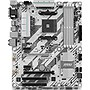 MSI B350 TOMAHAWK ARCTIC ATX Desktop Motherboard - AMD B350 Chipset Socket AM4