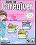 Carrie+the+Caregiver%3a+Episode+1+Infancy