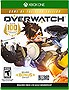 Overwatch: Game of the Year Edition - Xbox One