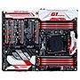 Gigabyte GA-X99-Ultra Gaming ATX Desktop Motherboard (Damaged CPU Pins)