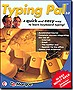 Typing Pal 3.0 for Windows PC