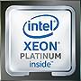 Intel Xeon Platinum 8180 28-Core 56-Thread 2.5GHz Processor BX806738180