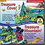 Treasure+Cove+and+Treasure+Mountain