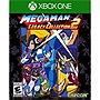 Capcom Mega Man Legacy Collection 2 - Xbox One