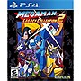 Capcom Mega Man Legacy Collection 2 - PlayStation 4
