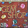 Gem Shop