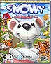 Snowy Adventures for Windows PC