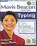 Mavis+Beacon+Teaches+Typing+17